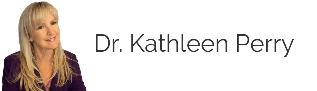 Dr. Kathleen Perry